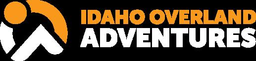 Idaho Adventure Vehicle Rentals